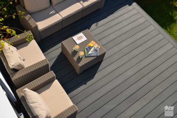 Dura-Deck-Resist-Pebble-Grey-1024x684